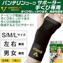 Wrist1 01
