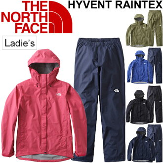 1cdd7b4da Trekking mountain climbing light hike camping regular article /NPW11716 for  the rainsuit rainwear Lady's the North Face THE NORTH FACE raincoat rain ...