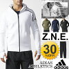 Adidas ZNE mens jacket & pants down set adidas Z.N.E/ Hoodie sports training wear gym /BKC36-BKC41
