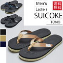 Tono_01