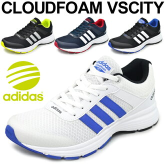 in: adidas neo Men's Shoes / Shoes: Shoes & Handbags