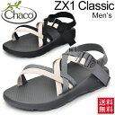 Menzx1classic_01