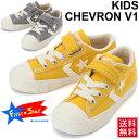 Kids-chevron-v1_01