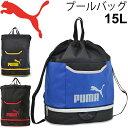 Puma074659_1