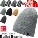 ニットキャップ ザノースフェイス THE NORTH FACE Bullet Beanie ビーニー ニット帽 帽子 メンズ レディース アウトドア スポーツ ...
