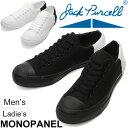 Monopanel 01