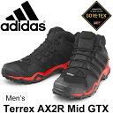 Terrex ax2r 01