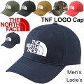 ザノースフェイス/THENORTHFACE/ロゴ/キャップ/帽子/アウトドア/キャンプ/トレッキング/タウン/スポーツ/メンズ/ユニセックス/NN01830