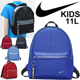 19fc16082b90 APWORLD  Nike NIKE kids Backpack Backpack kids bag bag daypack boys girls  school day-care school children learning excursion travel  b4606 05p03sep16  ...