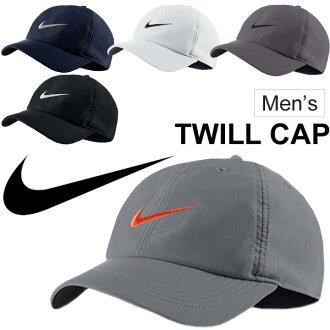 APWORLD  Nike NIKE DRY-FIT training Twill Cap Hat Swoosh logo embroidered  men s running sports   729507   05P03Sep16  0eeeb5e5df2