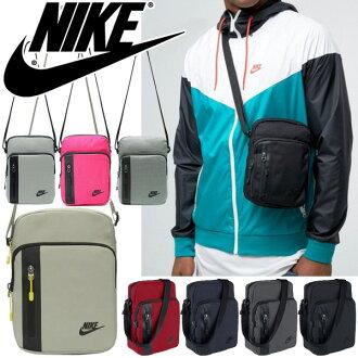 6827072a069e APWORLD  NIKE pouch small shoulder bag Pochette Bag Nike NSW core small  items also sport bag  b5268