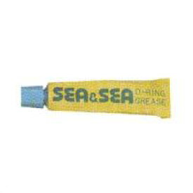 SEA&SEA/シーアンドシー シリコングリス[707280880000]