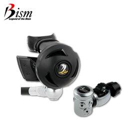 レギュレーター Bism サマージ RS3000