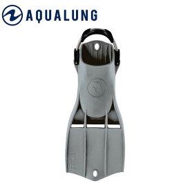 ダイビング用フィン AQUALUNG/アクアラング RK3 HD フィン 23〜28cmスノーケル スノーケリング シュノーケリング 足ヒレ ダイビング スキューバ スキューバダイビング マリンスポーツ