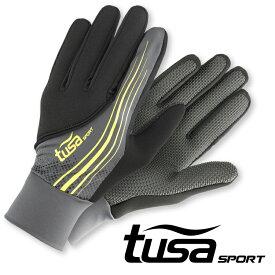 グローブ tusa sport/ツサスポーツ UA0203 グローブ