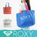 ROXY ロキシー トートバッグ レディース ROOFTOP PARTY RBG172304