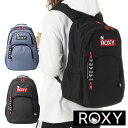 ROXY ロキシー バックパック リュック バッグ レディース HELLO KITTY GO OUT RBG194302