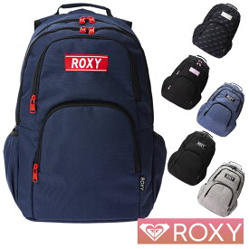 ROXY ロキシー バックパック リュック バッグ レディース GO OUT RBG201308
