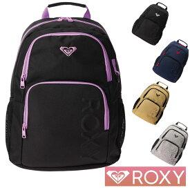 ROXY ロキシー バックパック リュック バッグ レディース GO OUT MINI RBG201310