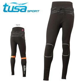 ウェットパンツ tusa sport/ツサスポーツ UA5206 ウェットパンツ 男性用