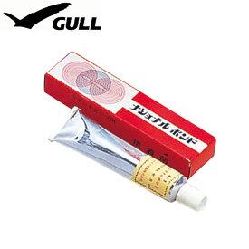 【スーツ補修用】GULL/ガル 接着剤 KA-9053