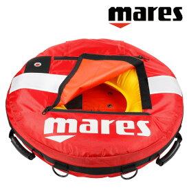 mares/マレス TRAININGトレーニング ブイ アクセサリー ダイビング