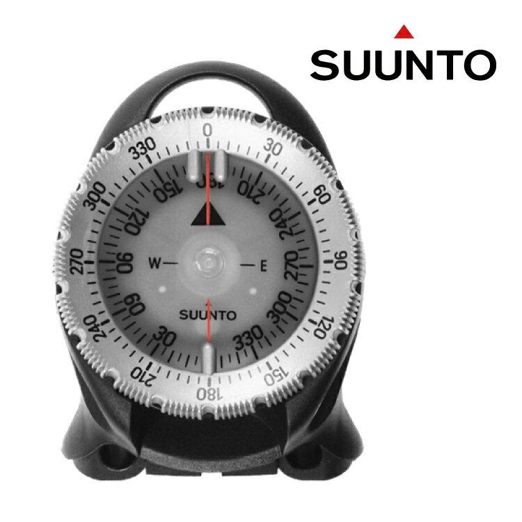 ダイビング コンパス SUUNTO スント SK-8 CONSOLE MOUNT FRONT 国内正規品