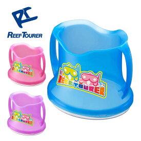 のぞき メガネ REEF TOURER/リーフツアラー RA0506 ワイド ビュー スコープ|のぞきめがね 水遊び 子供 子ども こども キッズ 海 川遊び スノーケル スノーケリング シュノーケル シュノーケリング 水中観察 箱メガネ