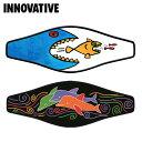 Innovative/イノベイティブ ピクチャーEZストラップ part2