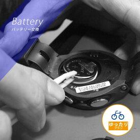 【ゆったりお得プラン】ダイビングコンピューター バッテリー交換 ダイビング コンピューター【到着日より交換作業日数11-14日】