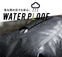 500DTarpaulinRolltop-DryBackPack