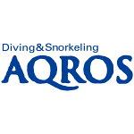 AQROS ダイビング&スノーケリング