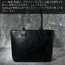 \2000円OFFクーポンあり/ 本革 トートバッグ メンズ 革 レザー ビジネス トート バッグ ビジネスバッグ ビジネスト…