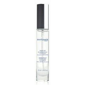 送料無料 正規品フィトメール(PHYTOMER) オリゴメールスパ ルームフレグランス 15mlルームフレグランス リラクゼーション 上品な香り リラックス