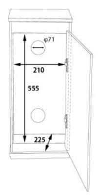 【JUN】熱帯魚飼育用品水槽セットクリアオガラスフレームレス水槽クオリア3020高級水槽
