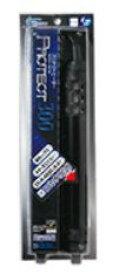 熱帯魚 飼育用品(ニッソー) ヒーター単体プロテクトヒーター 300W人気シリーズ