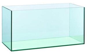 【GEX】アクアエフ目玉商品! グラステリア900ST(90×45×45H)160リットル神戸店在庫