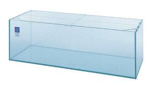 【コトブキ】コトブキ工芸 NEW レグラスフラット F-1200L LOWW1200×D450×H360(177L) ガラス水槽
