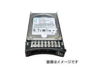 IBM 43X0825 2.5インチ 146GB 10K SAS【中古】