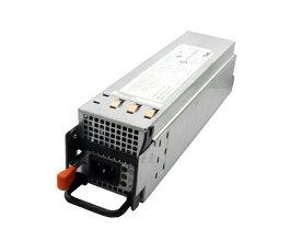 DELL Z750P-00 電源ユニット PowerEdge 2950用 【中古】