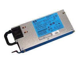 HP 506821-001(HSTNS-PL18) ProLiant ML150 G6用 電源ユニット 【中古】