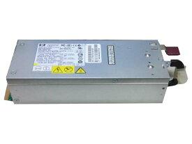 HP 379124-001 (7001044-Y000) Proliant DL380 G5/ML350 G5用 電源ユニット【中古】