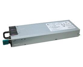 HITACHI HA8000/RS220用 電源ユニット DPS-700EB H【中古】