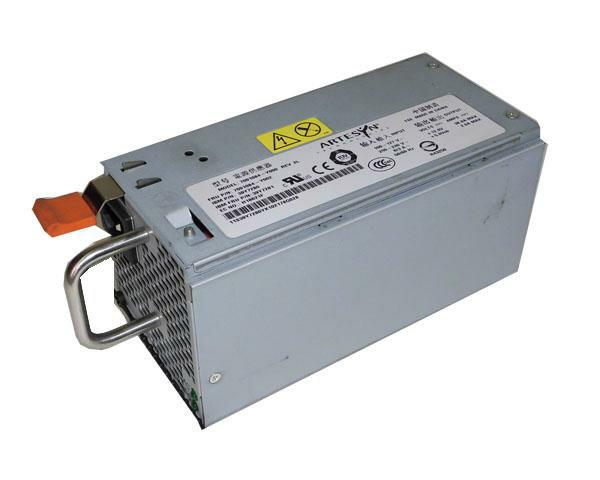 IBM 46M6679(DPS-430EB A) System x3200 M3用 電源ユニット【中古】