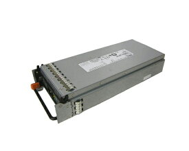 DELL A930P-00(0U8947) 【中古】PowerEdge 2900用 電源ユニット