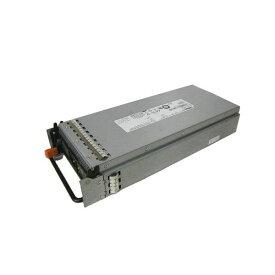 DELL Z930P-00(7001049-Y000) 電源ユニット【中古】PowerEdge 2900用 (DP/N:KX823/0KX823)