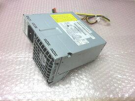 富士通 PRIMERGY TX120 S2 電源ユニットHP-D2508E0(S26113-E560-V70-01)【中古】