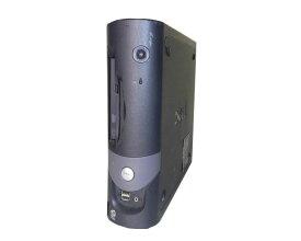 Windows2000 DELL OPTIPLEX GX60 SFF【中古】Celeron-2.2GHz/512MB/40GB/CD【中古パソコン】【デスクトップ】