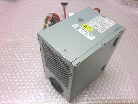 DELL N375P-00 NSP-375AB B (0PH344) PRECISION T3400用 電源ユニット【中古】