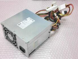 DELL 0TH344 NPS-420AB E 電源ユニットPowerEdge 840用(TH344)【中古】